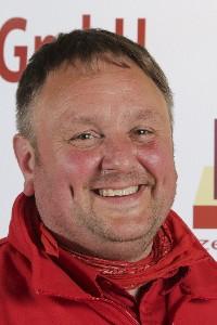 Erik Kersting